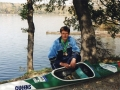 merkov-kayak