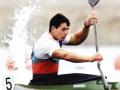 Петър Мерков